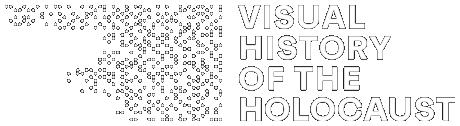 Visual History of the Holocaust