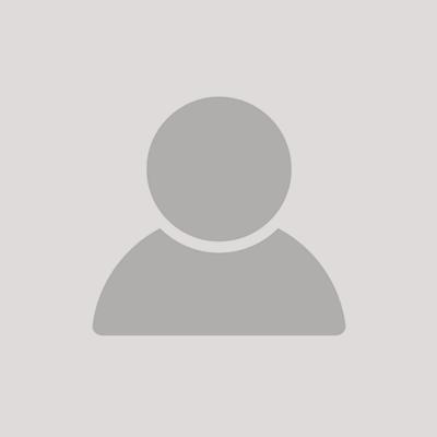 Team member profile photo